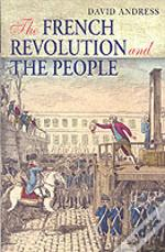 French Revolution And The People