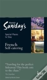 French Self Catering