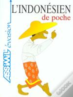 French Speakers: Indonesien de Poche