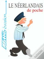 French Speakers: Néerlandais de Poche