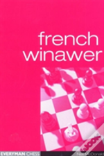 French Winawer