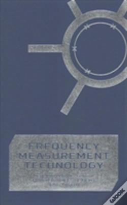 Wook.pt - Frequency Measurement Receivers