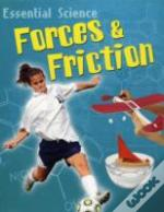 Friction And Forces