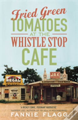 Wook.pt - Fried Green Tomatoes At The Whistle Stop Cafe