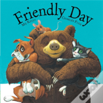 Friendly Day
