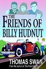 Friends Of Billy Hudnut