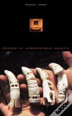 Friends Of Interpretable Objects