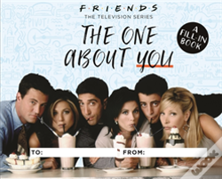 Wook.pt - Friends: The One About You