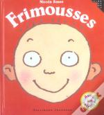 Frimousses