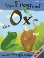 Frog & The Ox