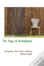 Frogs Of Aristophanes