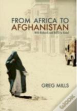 From Africa To Afghanistan