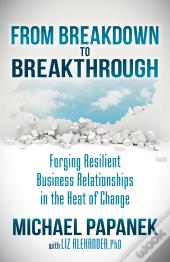From Breakdown To Breakthrough