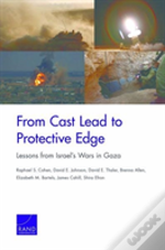 From Cast Lead To Protective Epb