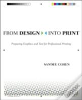 From Design Into Print