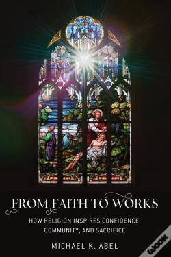 Wook.pt - From Faith To Works