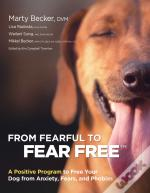 From Fearful To Fear Free