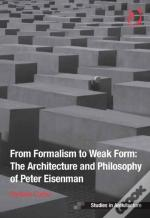 From Formalism To Weak Form