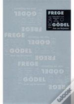 From Frege To Godel