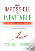 From Impossible To Inevitable