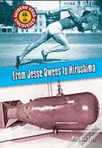 From Jesse Owens To Hiroshima