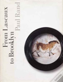 Wook.pt - From Lascaux To Brooklyn