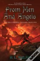 From Men And Angels