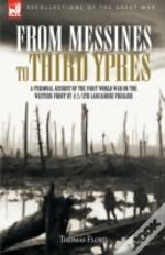 From Messiness To Third Ypres