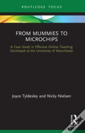 From Mummies To Microchips