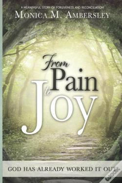 Wook.pt - From Pain To Joy
