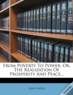 Wook.pt - From Poverty To Power