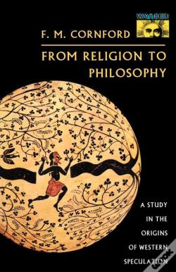 Wook.pt - From Religion To Philosophy