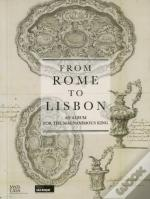 From Rome to Lisbon: an album for the magnanimous king (guide)