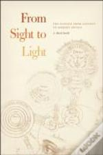 From Sight To Light