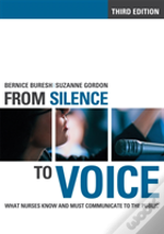 From Silence To Voice 3rd Ed.