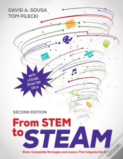 Wook.pt - From Stem To Steam