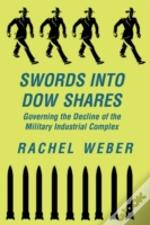 From Swords Into Dow Shares