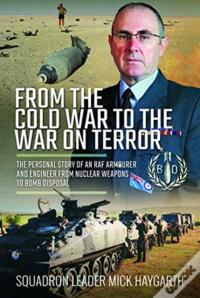 Baixar Do Epub From The Cold War To The War On Terror
