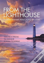 From The Lighthouse: An Experiment In Interdisciplinarity
