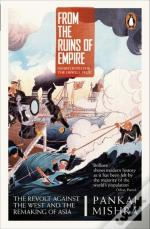 From The Ruins Of Empire