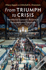 From Triumph To Crisis