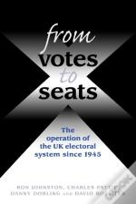 From Votes To Seats