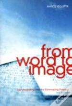 From Word To Image2nd Edition