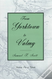 From Yorktown To Valmy