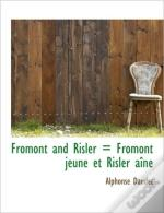 Fromont And Risler = Fromont Jeune Et Ri
