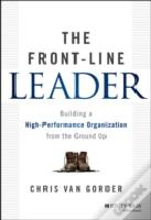 Front-Line Leadership