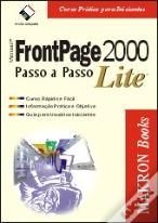 Front Page 2000