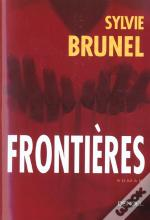 Frontieres