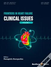 Frontiers In Heart Failure Volume 1 Clinical Issues