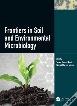 Wook.pt - Frontiers In Soil And Environmental Microbiology